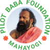 The Pilot Baba Charitable Foundation